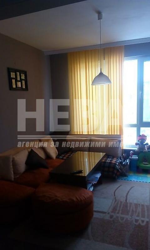 3d06f09bacf 8291: Продажба Апартамент, гр. Пловдив, Център, 2-стаен Център ...